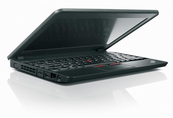 نت بوک جدید Lenovo X131e