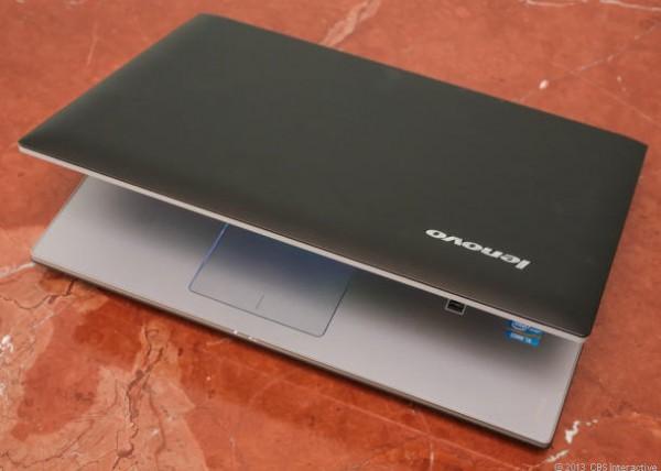 Lenovo_Ideapad_Z400_Touch_35561178_03_610x436
