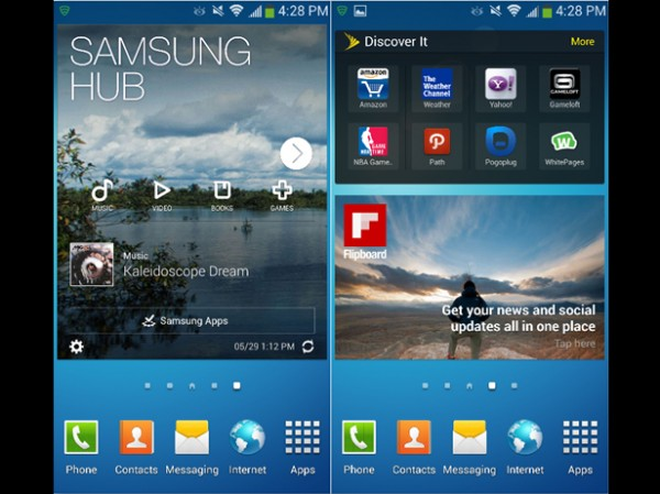 Limit-the-number-of-widgets-on-your-homescreen
