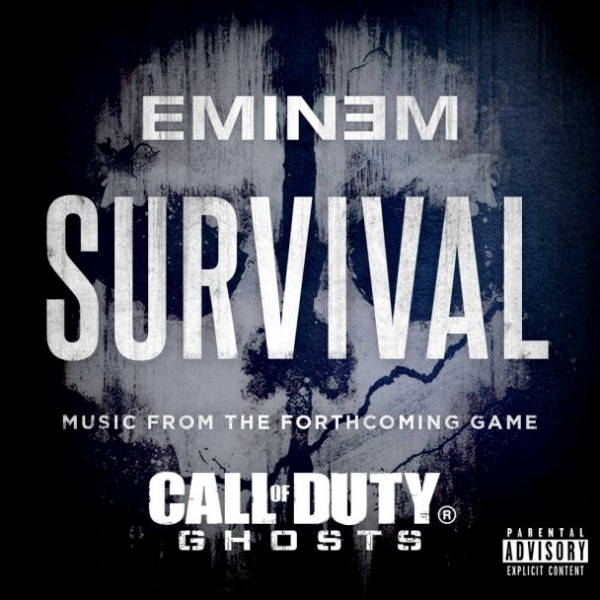 Listen-Eminem-Survival-from-Call-of-Duty-Ghosts-376190-2