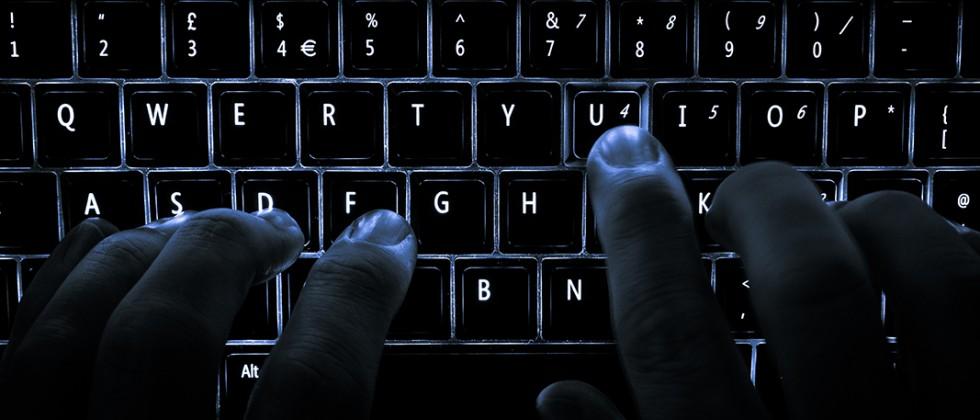 ۶ نوجوان به اتهام حملات سایبری در انگلستان دستگیر شدند