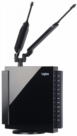 Logitec-LAN-HGW450-_-S-Wireless-LAN-Router
