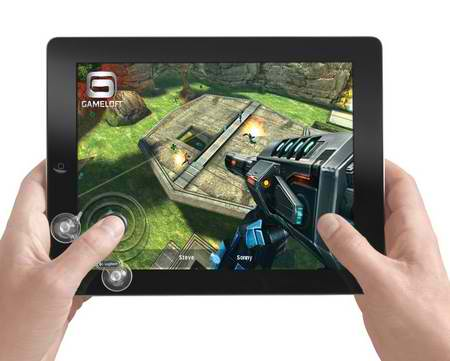 Logitech-Joystick-for-iPad1