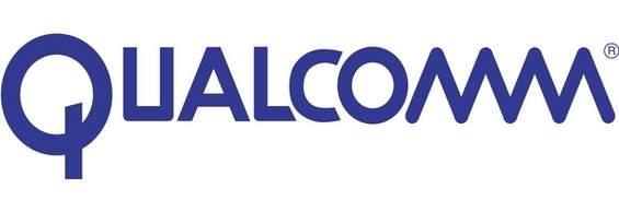 کمپانی Qualcomm یکی از سازندگان چیپ برای گوشی ها، 8 مدل چیپ جدید عرضه کرد
