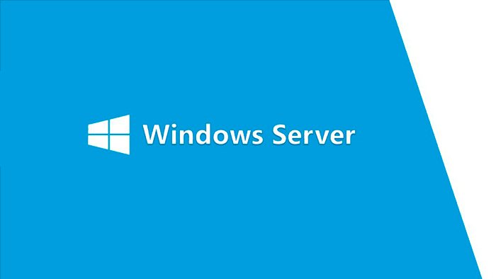 دومین نسخه پیشنمایش ویندوز سرور ۲۰۱۶ ماه آینده منتشر می شود