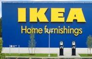 شرکت آیکیا (IKEA) می خواهد ازدواج آنلاین را به یک تجربه مجازی بهتری تبدیل کند!
