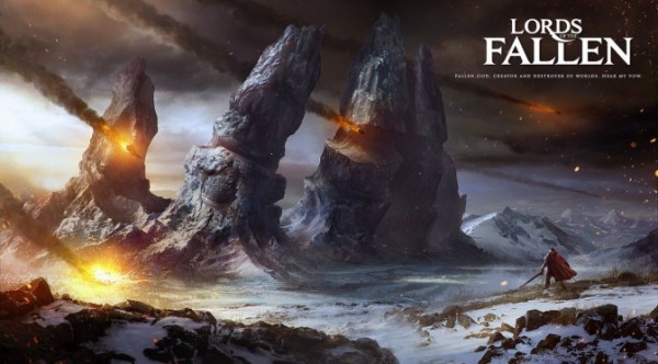 Lords-of-the-Fallen-feature-672x372
