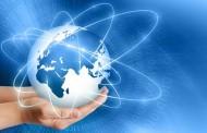معاون رگلاتوری کشور: با کم فروشی اینترنتی اپراتور ها برخورد می کنیم