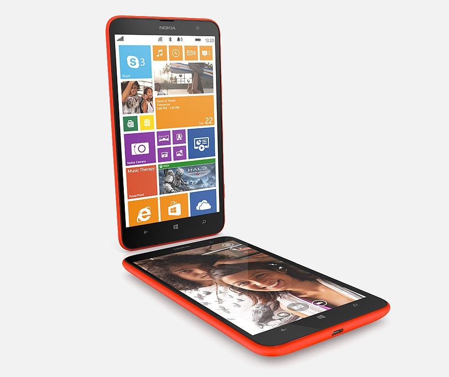 مایکروسافت: اکثر گوشی های هوشمند Lumia به ویندوز ۱۰ به روز خواهد شد