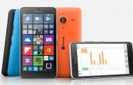 مایکروسافت Lumia 640 XL رسما رونمایی شد: فبلت LTE مقرون به صرفه