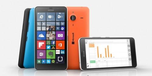 Lumia-640-XL-4g-SSIM-beauty1-jpg