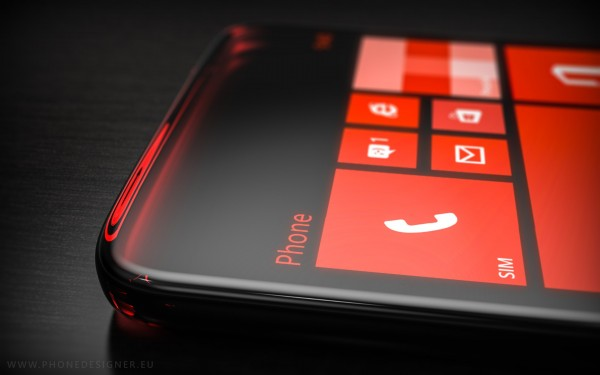 Lumia-940-Concept-Looks-Absolutely-Amazing-476065-3