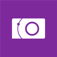 Lumia-Camera-app-now-available-for-Nokia-Lumia-1020-users-on-Windows-10-Mobile.jpg