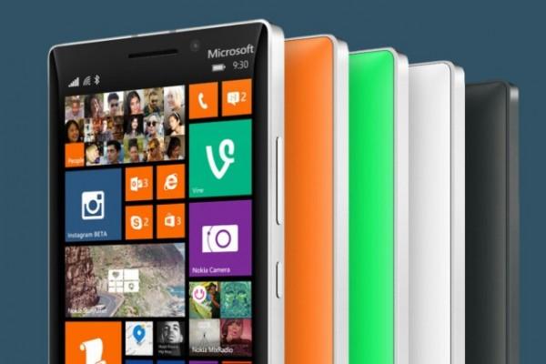 Lumia-microsoft~01