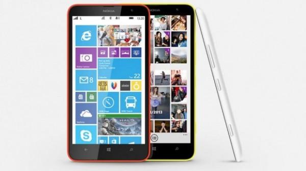 lumia1320-press-04-970-80-620x348