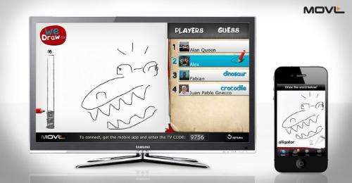 MOVL-WeDraw-Smart-Tvs