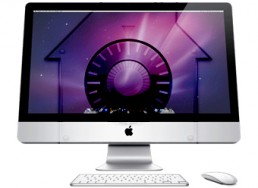 Mac-security-malware-java-macworld-australia-258x188