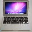 MacBook Air (11.6-inch) 05