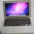MacBook Air (11.6-inch) 06