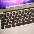 MacBook Air (11.6-inch) 07
