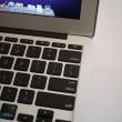 MacBook Air (11.6-inch) 08