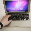 MacBook Air (11.6-inch) 17
