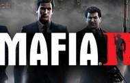 تخفیف ۸۰ درصدی بازی Mafia 2 در Steam