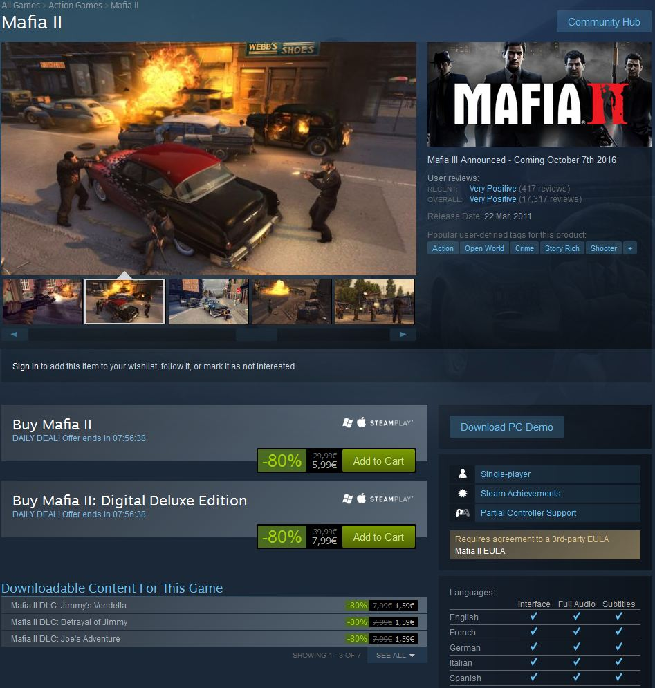 mafia-2-steam-off