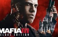 حداقل سیستم مورد نیاز برای بازی Mafia 3