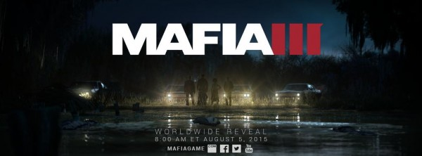 Mafia-III-Reveal-Announcement (1)