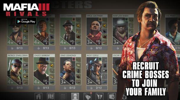 mafia3-rivals-feature