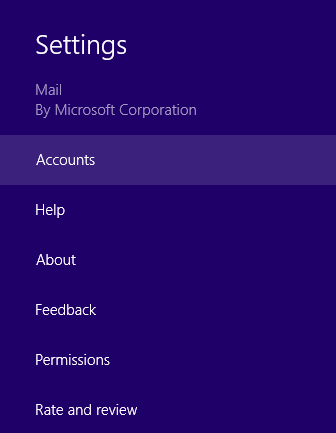 Mail-App-Accounts-Settings