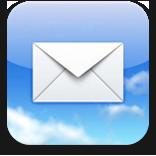 مدیریت نوتیفیکیشنهای ایمیل در iOS 6