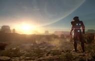 Mass Effect: Andromeda در تعطیلات ۲۰۱۶ منتشر می شود
