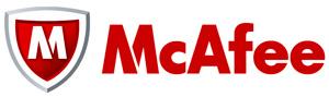 گزارش McAfee: بانکداری الکترونیکی،سودآور برای سارقان