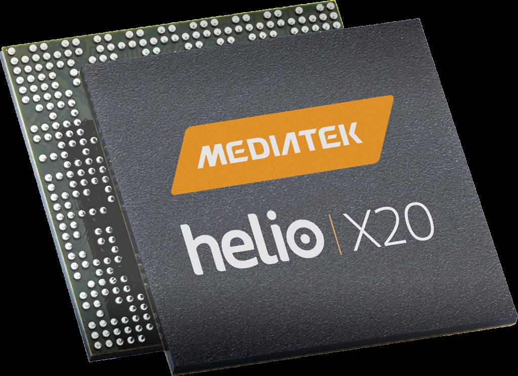 MediaTek-Helio-x20-1-1024x743
