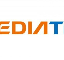 Mediatek-MT6753