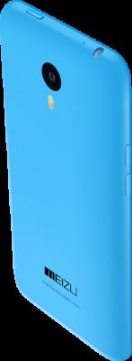 Meizu-Blue-Charm-Note-M1-Note