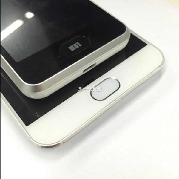 Meizu MX5 2