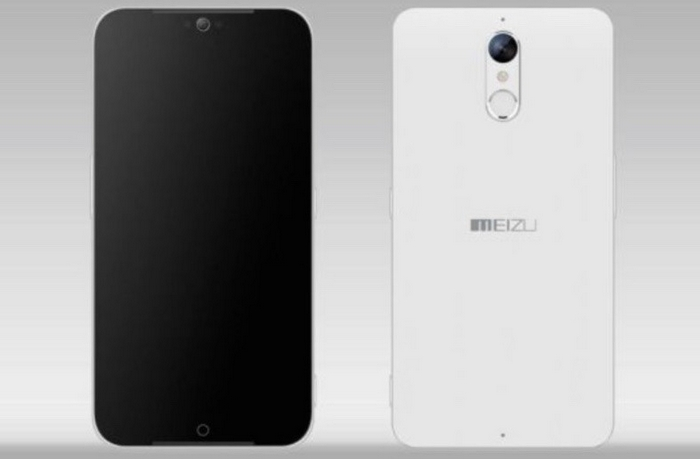 Meizu-MX5-Rumors-5-5-Inch-2K-Display-MediaTek-CPU-and-Crazy-Nokia-Made-41MP-Camera-473979-2