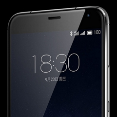 Meizu-Pro-5-reportedly-delayed-until-November