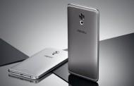 گوشی ردهبالای میزو پرو ۶ پلاس با تراشه اگزینوس سامسونگ و صفحهنمایش Quad HD معرفی شد