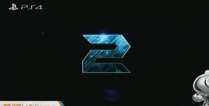 اشاره ای به بازی Metal Gear Rising 2 در نمایشگاه Taipei Game Show