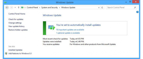 Microsoft-Announces-Five-Windows-Office-Security-Updates-for-Patch-Tuesday