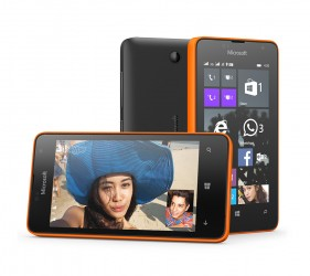 Microsoft-Lumia-430-photos