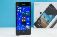 هدف مایکروسافت از پاک سازی بازار از گوشی های Lumia چیست؟