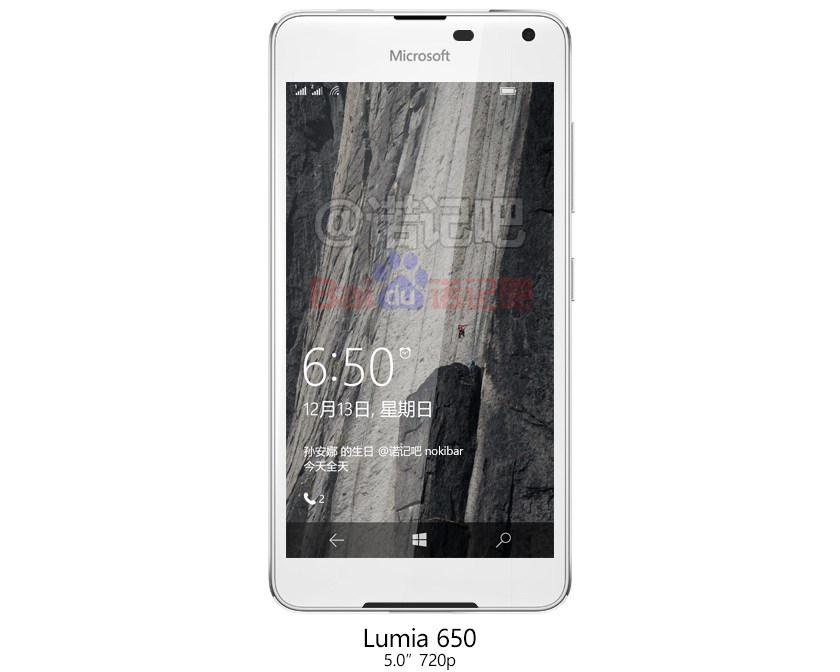 Microsoft-Lumia-650-in-white-and-black.jpg