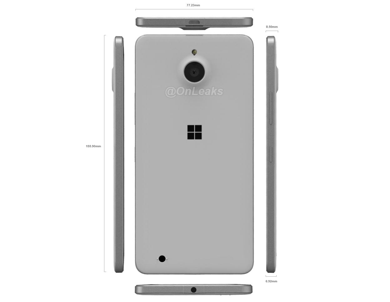 Microsoft-Lumia-850d