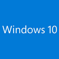 Microsoft-plans-on-turning-Android-handsets-into-Windows-10-phones-using-custom-ROMs