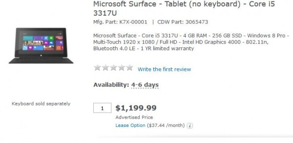 Microsoft-to-Launch-1-199-915-Tablet-with-256-GB-of-Storage-Space
